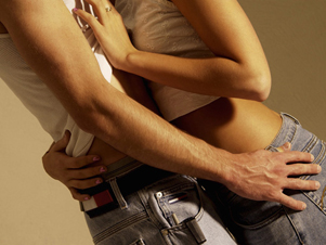 Sexual Risk and Sexual Socialization