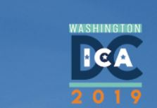 ICA DC