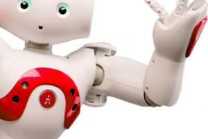nao red 300x200